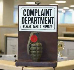 complaint_department