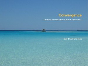 convergence-book-cover