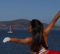 cheerleader_boat_252.jpg