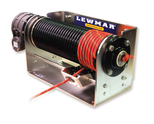 Stowinch