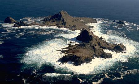 farallone_islands