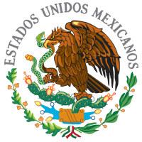 EscudoNacionalMexico