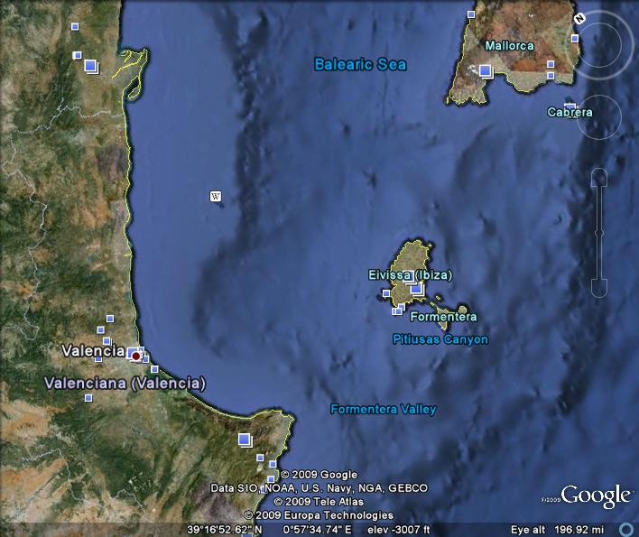 GoogleEarth_Valencia_FormenteraValley