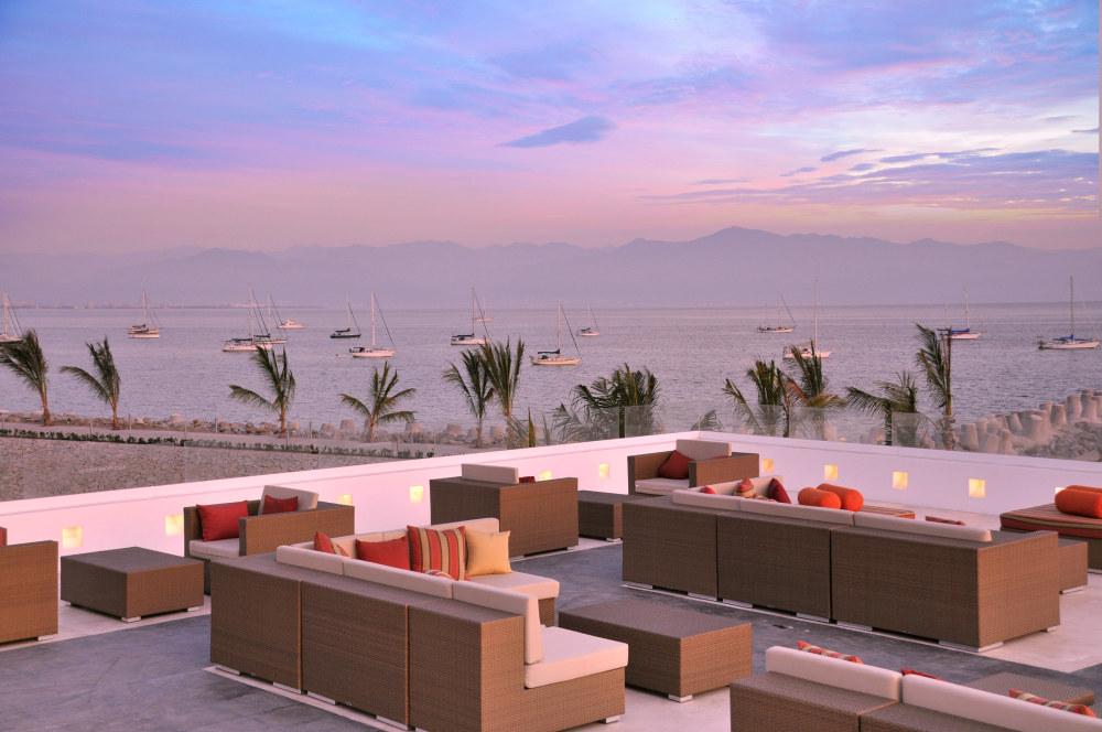 marina_rooftop