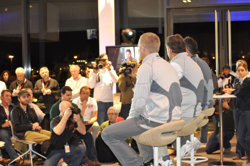 BOR_pressconference