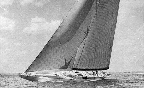 Ranger_1937