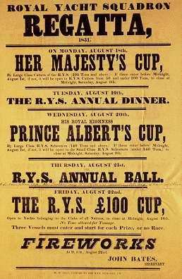 cup_poster
