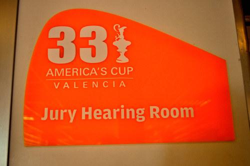 juryroom