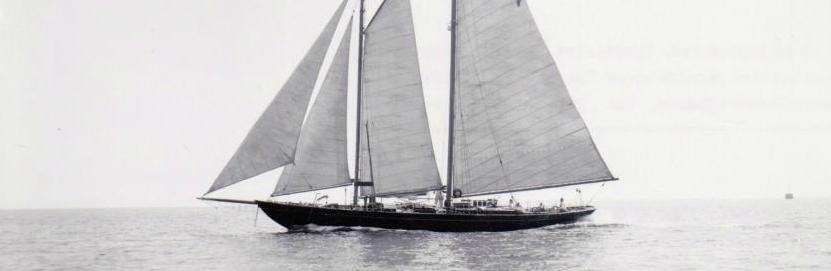 Kelpie-starboard-readh