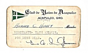card-Acapulco